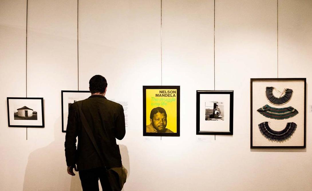 В период с 1995 по 2001 год Стефан Брютвайсер умудрился вынести 230 произведений искусства из музеев