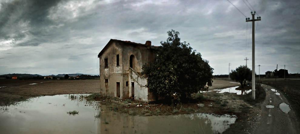 13. Кротоне, Италия