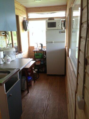 9_Наша кухня.JPG