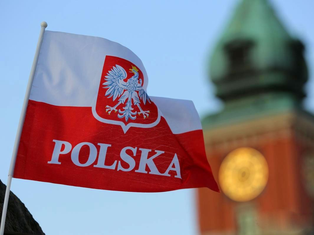Польша остановила режим местного приграничного перемещения сКалининградом