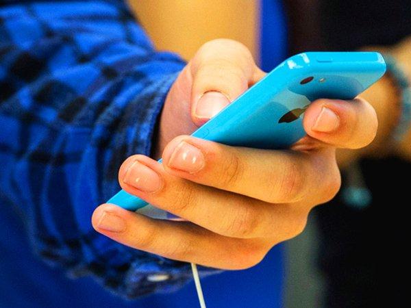 В Российской Федерации зафиксировали падение скорости всети интернет 4G