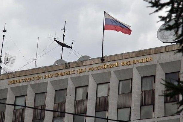 В столице задержали сообщников уголовного авторитета Захария Калашова