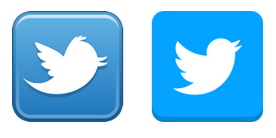 gradient_vs_flat_twitter_icon.png