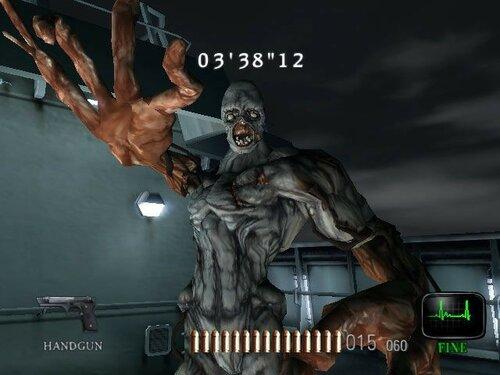 Анонс Resident Evil 7 на Е3 2016 - Страница 4 0_153e15_553ba780_L