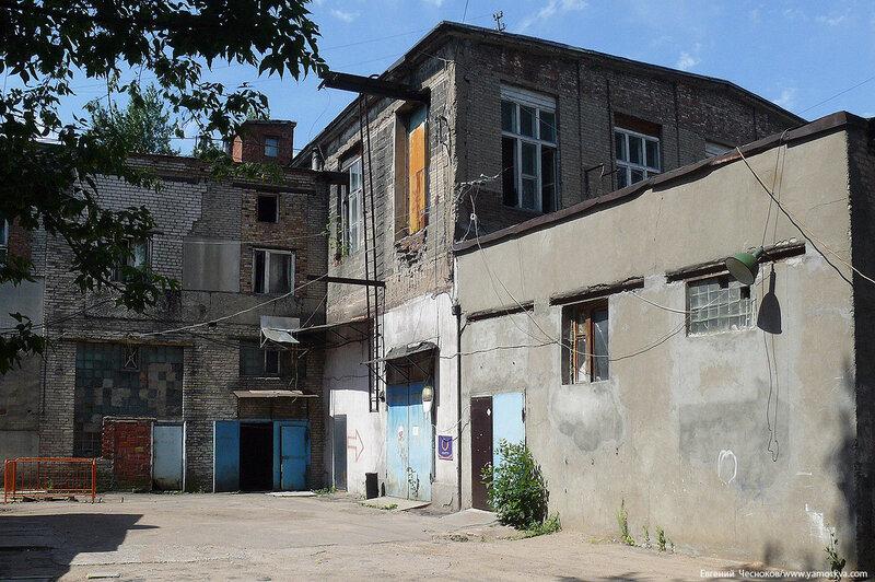 32. Завод Динамо. 26.06.16.11..jpg