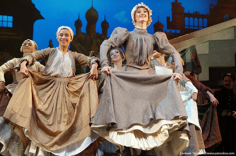 Осень. Золушка. Россия. балет. 22.09.16.01..jpg