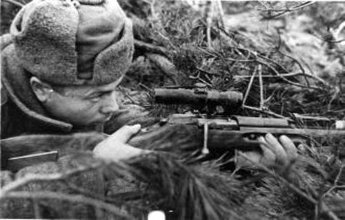 Снайпер-7.jpg