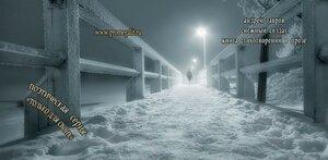Тавров_Снежный солдат.jpg
