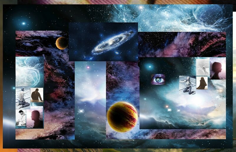 Она, Он, и Вселенная.jpg