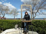 Шаталкины в Феодосии. Апрель 2016 -013.JPG
