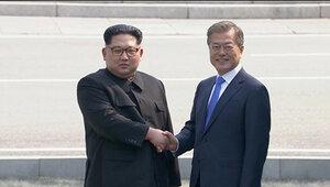 лидеры КНДР и РК.jpg