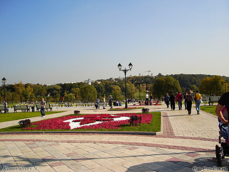 6305-Москва, Царицыно-02.jpg