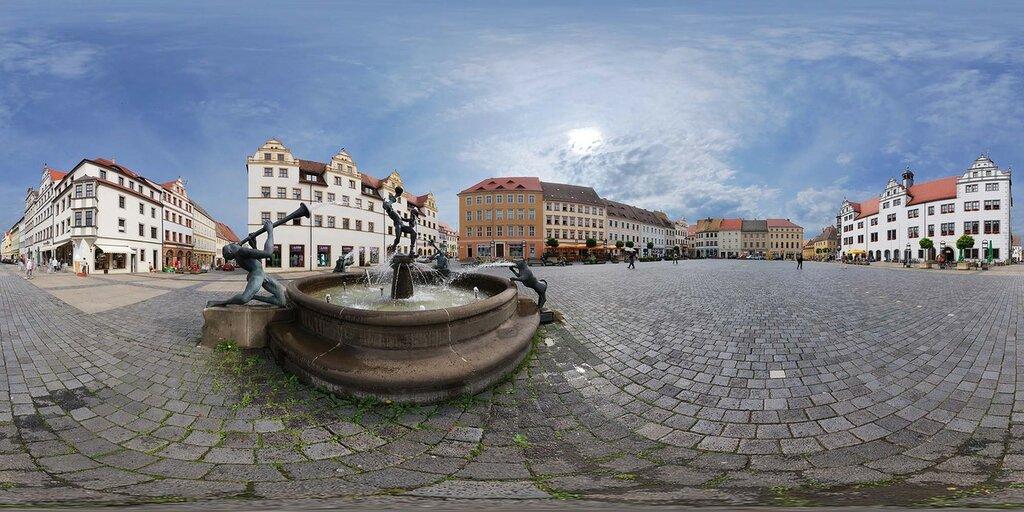 torgau-09.jpg