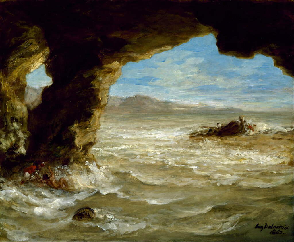 Eugène_Delacroix_-_Shipwreck_on_the_Coast_-_Google_Art_Project.jpg
