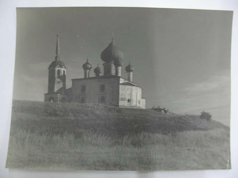 1948 Шиманский Сергей Гаврилович.jpg