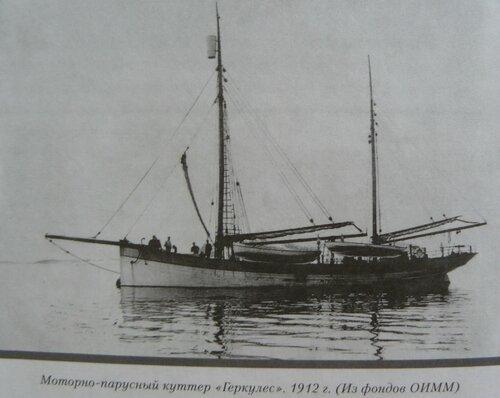 P1220835 (5).JPG