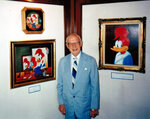 Walter_Lantz_1990_photo_D_Ramey_Logan.jpg