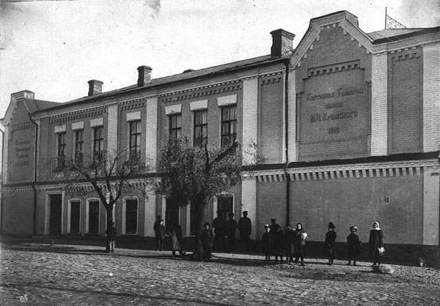 Старинный Острогожск 078.jpg