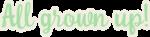 HappyBirthday_Wordart_green2 (5).png