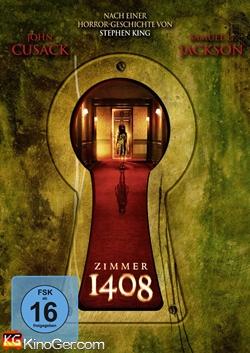 Zimmer 1408 (2007)