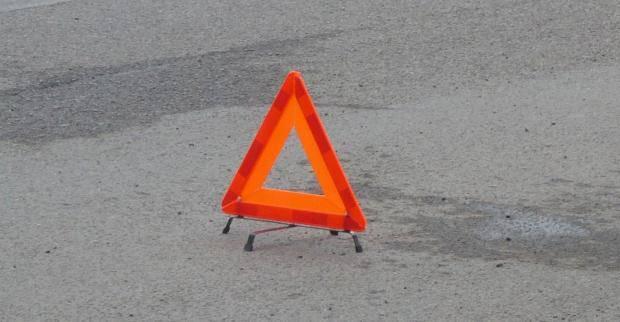 Ужасное ДТП на Херсонщине: арестант и полицейский погибли на месте