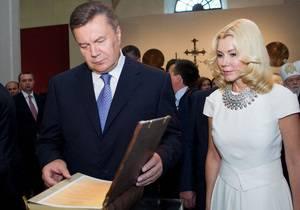 Кабмин одобрил проект закона относительно жесткой проверки книг из России