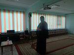 Круглый стол участников реализации модуля программы Добрый мир. Православная культура для малышей в Мытищах