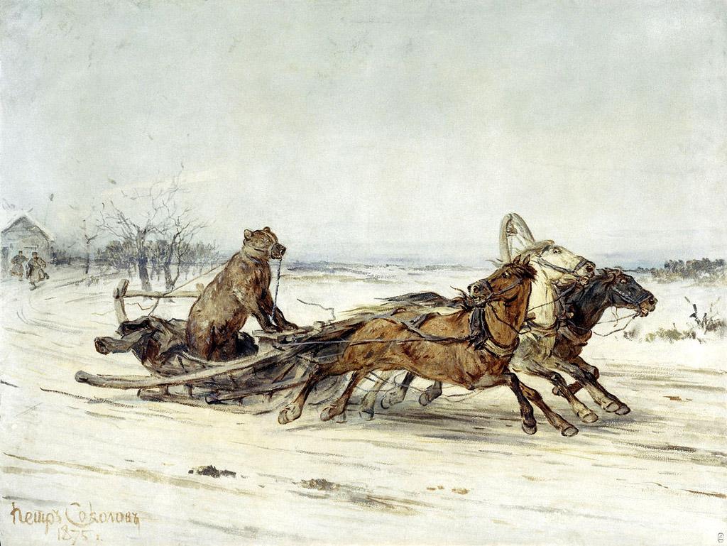 4. генерал Топтыгин Петр СОКОЛОВ ЕР.jpg