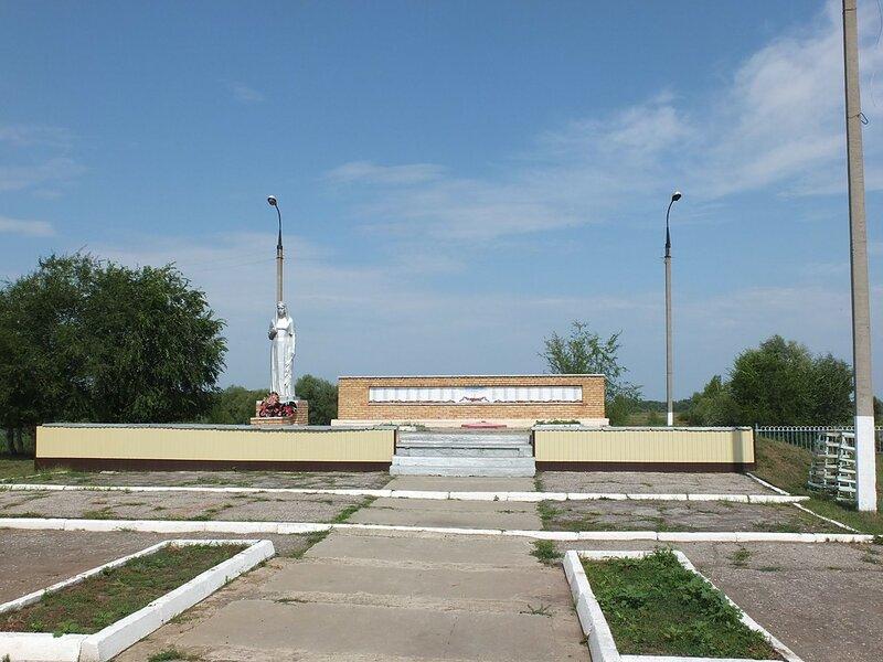Приволжский район, обшаровка, маслениково 101.JPG