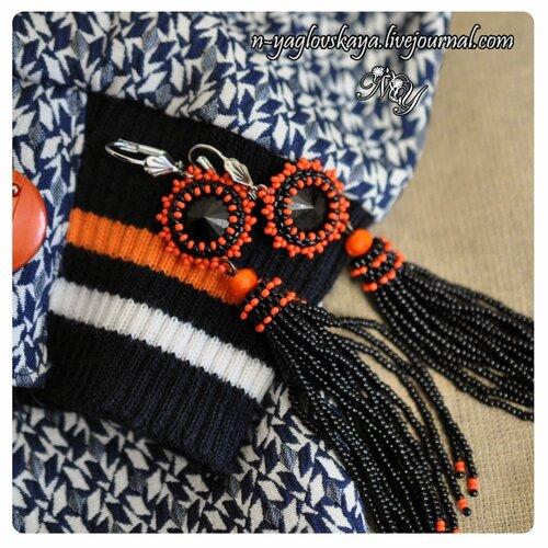черно-оранжевые-кисти-1.jpg