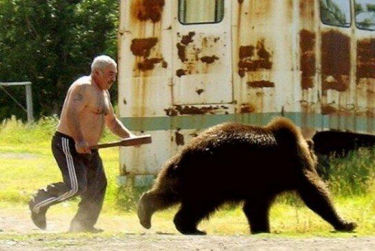 русские.jpg