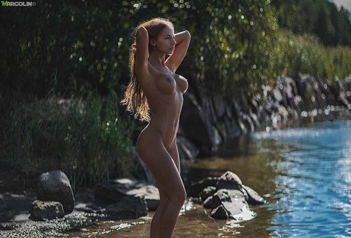 Kate Алехандро Маргулис