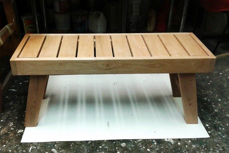 sauna bench1.jpg