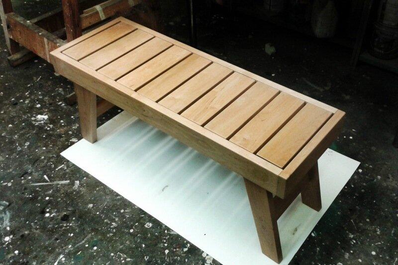 sauna bench3.jpg