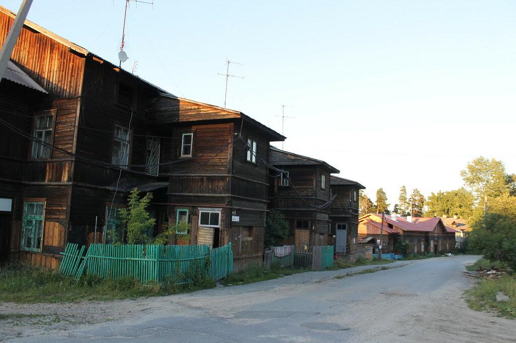 Поездка в Шаманиху  и Калиново.