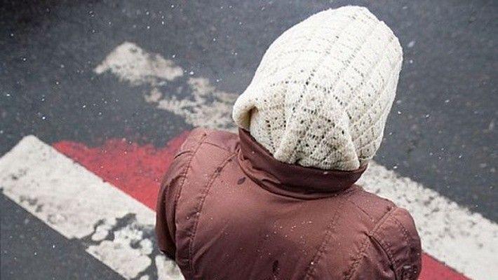 ВТюмени пенсионерку сбил пассажирский автобус