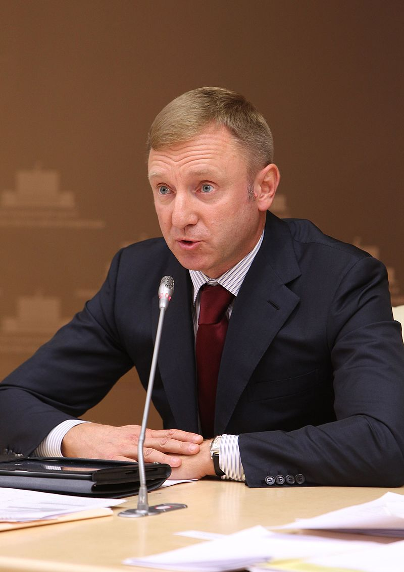 Dmitry_Livanov,_June_2012.jpeg.jpeg