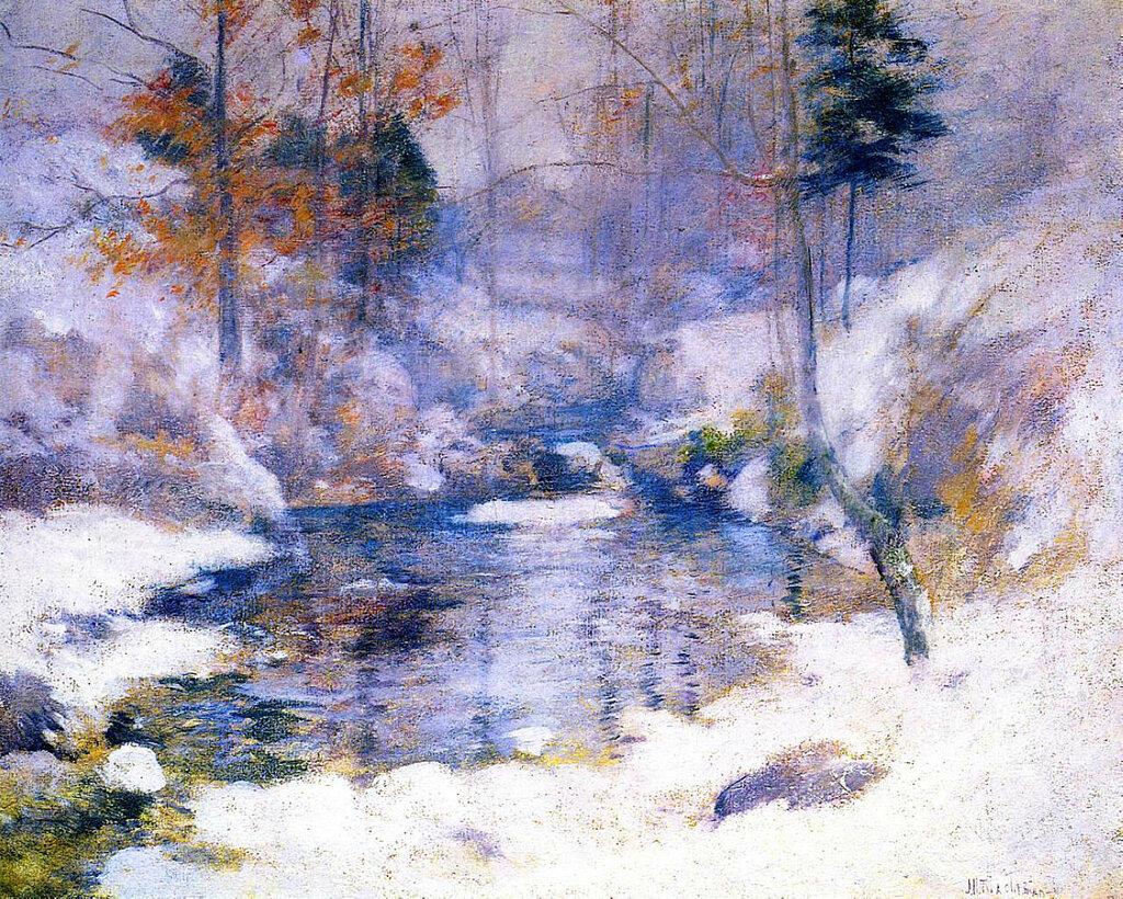Winter Harmony, 1890-1900.jpeg