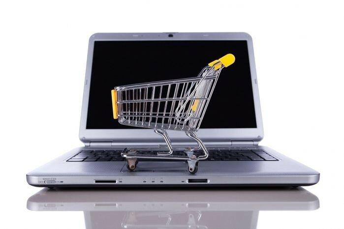 Расчёт эффективности и прибыльности интернет магазина