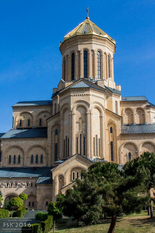 Tbilisi16-58.jpg