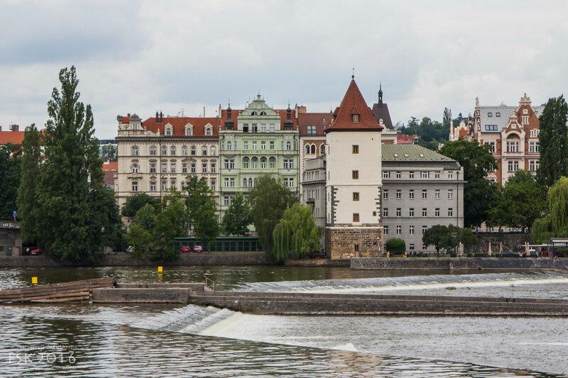Praha-253.jpg