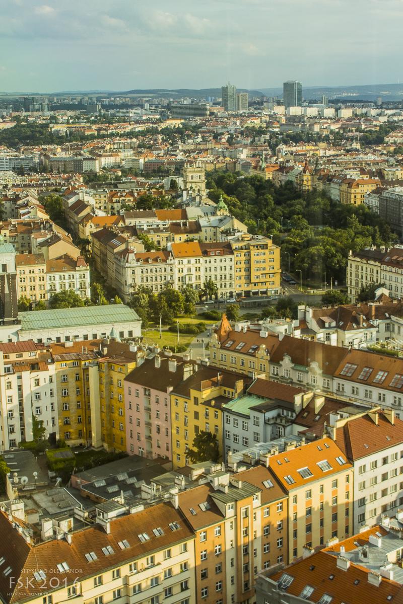 Praha-425.jpg