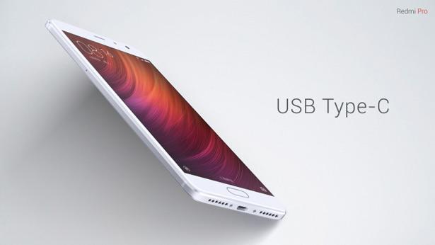 На китайском рынке цены на Xiaomi Redmi Pro стартуют с отметки $225. За эти деньги предлагает