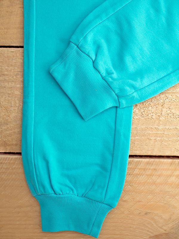 спортивный-костюм-фаберлик-детская-обувь-зебра-отзыв-faberlic9.jpg