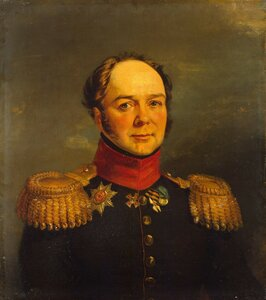 Ушаков, Павел Николаевич