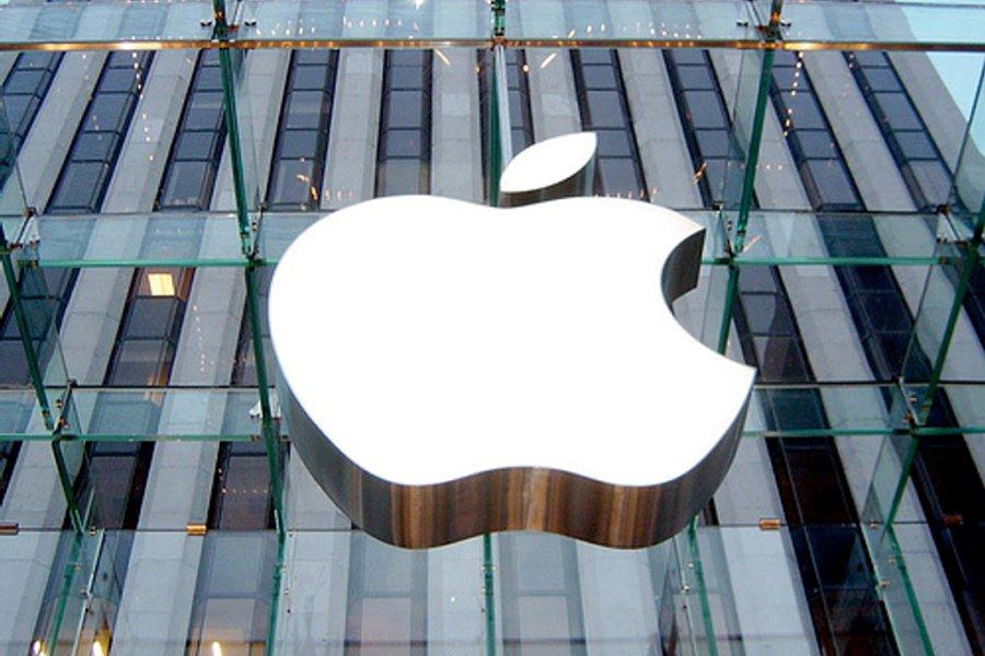 Apple впервый раз за 4 года обновит линейку ноутбуков MacBook Pro
