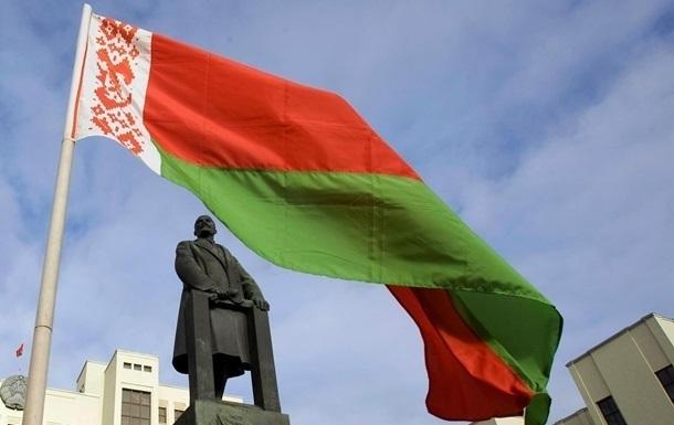 Спикер парламента Беларуси уверен впрозрачности будущих выборов
