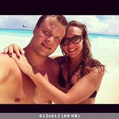 http://img-fotki.yandex.ru/get/135639/340462013.d4/0_34b608_e1b540b9_orig.jpg