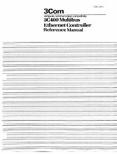 Техническая документация, описания, схемы, разное. Ч 1. 0_1587ed_59062d40_orig