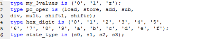 Изучаем основы VHDL, ISE, ПЛИС Xilinx. 0_140f29_4271bad6_orig